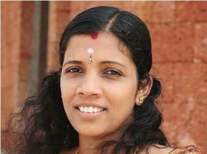 India in allarme per il virus Nipah Un'infermiera tra le vittime in Kerala