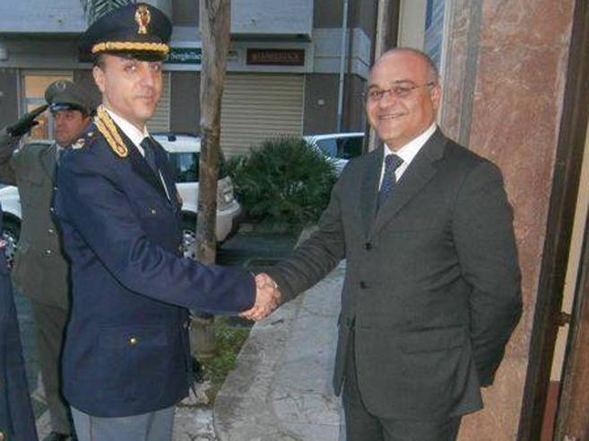 Pm chiedono l'archiviazione per l'attentato a Giuseppe Antoci