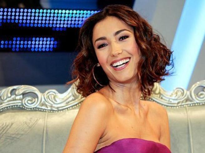 Caterina Balivo torna su Rai1, Vianello trasloca a Rai3 (e si rivede Semprini)