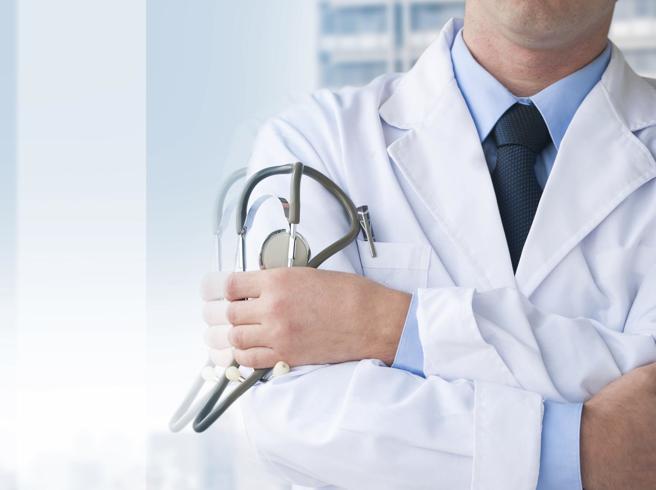 Medici con il fischietto contro le aggressioni di pazienti