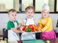 Misurare la glicemia dirà quali sono gli alimenti giusti o sbagliati per i bambini (e ciascuno ha i propri)