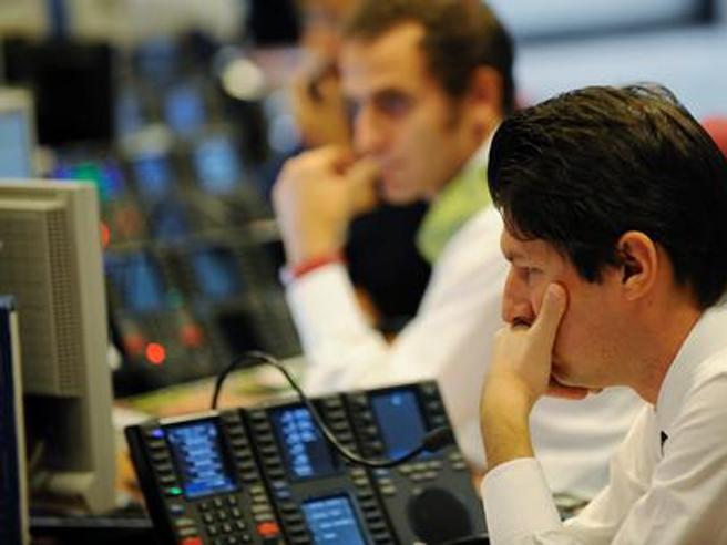 Moody's:  Italia  a rischio declassamento  con lo spread tor