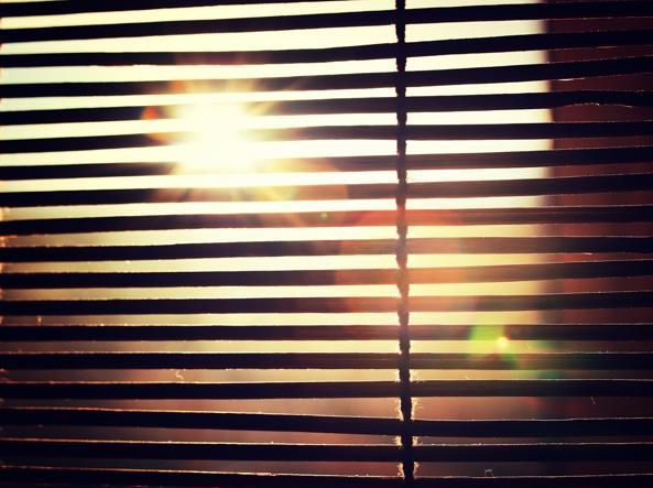 Sopravvivere Al Caldo Anche Di Notte Senza Aria Condizionata