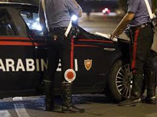 Sassari, calciatore dilettante ucciso a coltellate. Killer in fuga