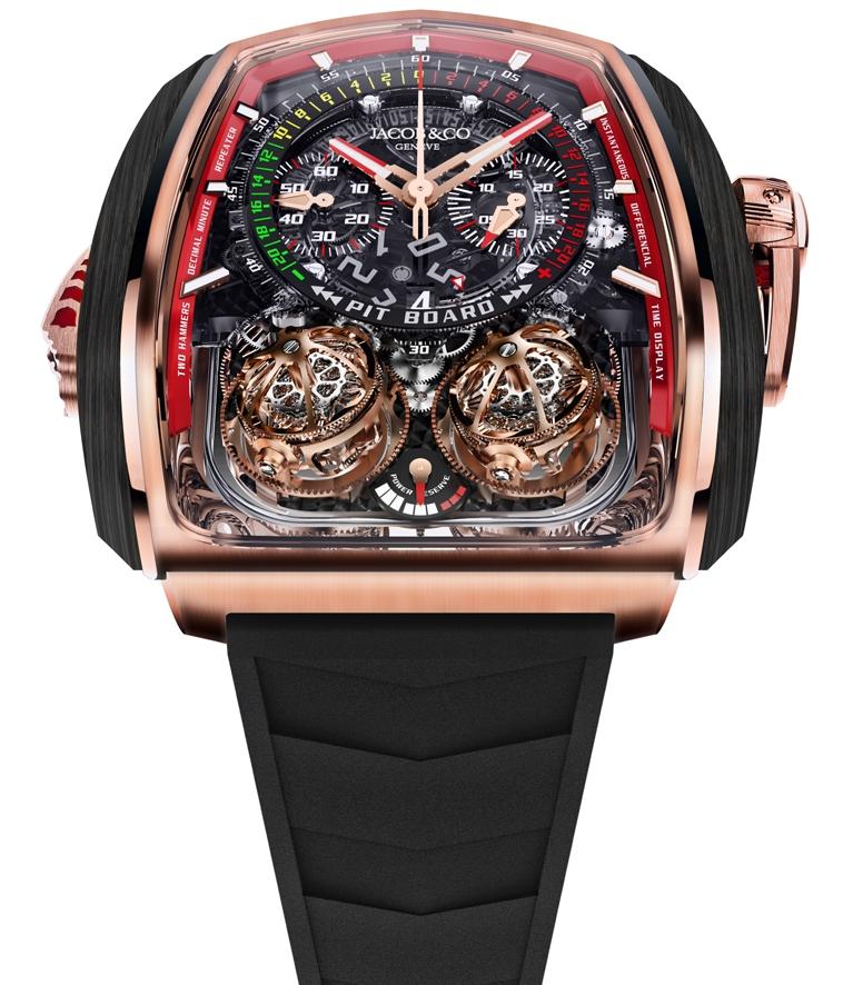 assolutamente alla moda molti alla moda negozio ufficiale L'orologio «più caro del mondo» e altri 10 da capogiro Le ...