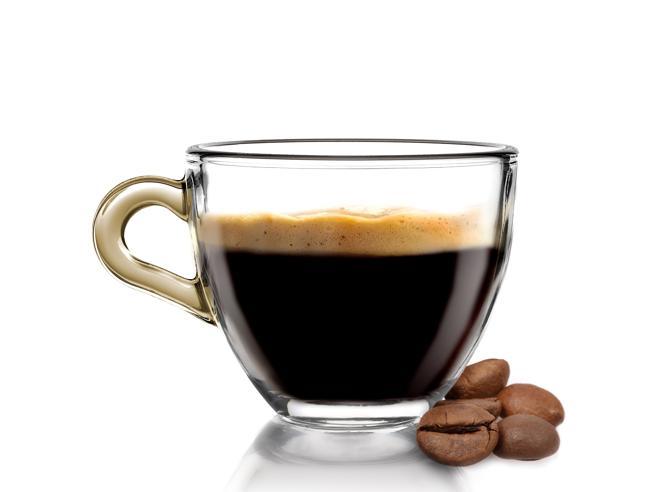 Caffè, non sono gli italiani a berne di più: la classifica dei consumi