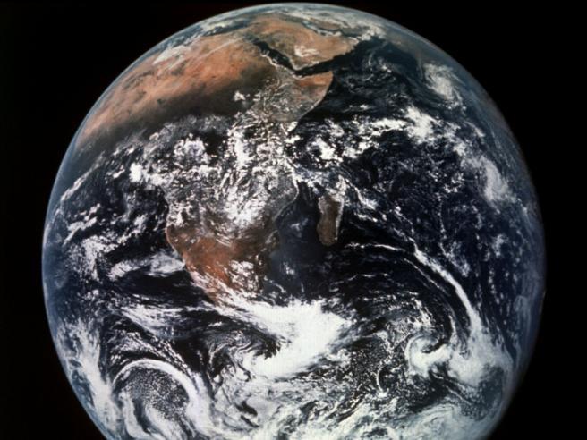 Il giorno è sempre durato 24 ore? No: 1,4 miliardi di anni fa era di 18 ore