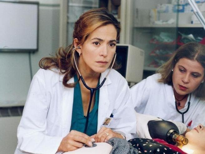 Dalla dottoressa Giò al pediatra Morandi: le fiction Mediaset della prossima stagione