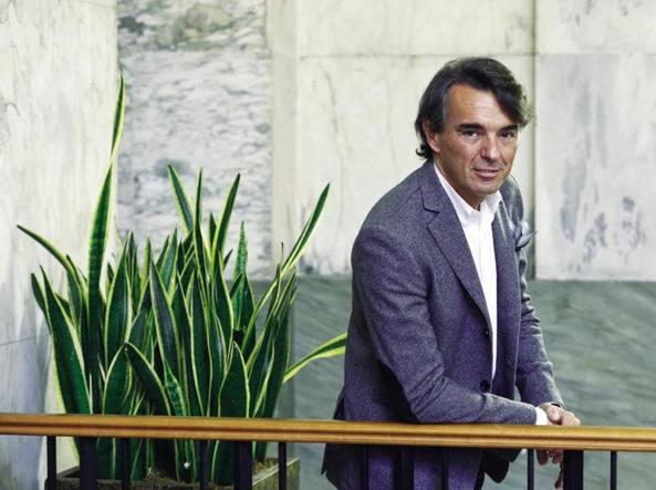 b545da4371 Marco Palmieri: con i francesi vogliamo giocare alla pari - Corriere.it