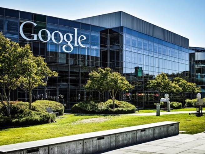 «Stop a sviluppo di armi»: i nuovi principi di Google sull'intelligenza artificiale