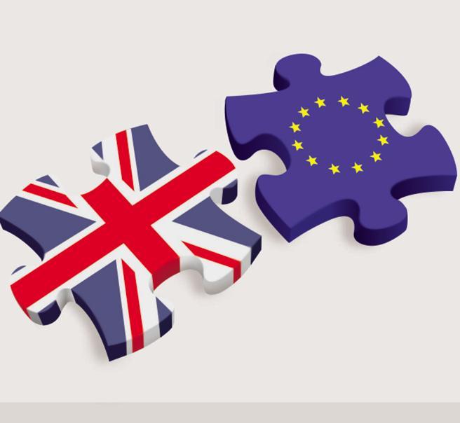 La lezioni ignorata della Brexit