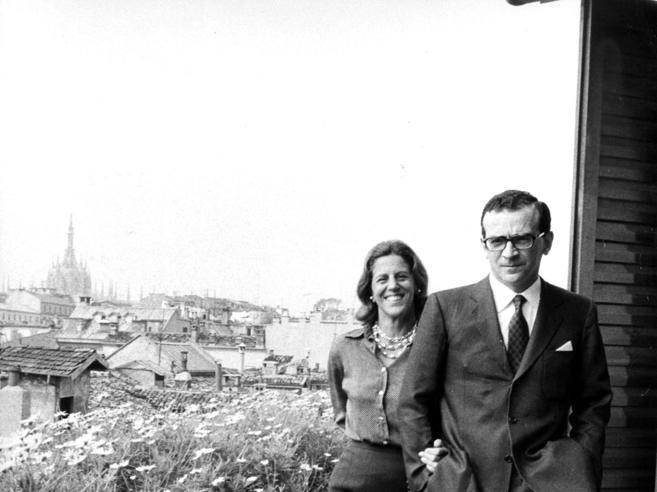 Bassetti: «A Roma di buono  solo il Papa.E Milano  non  la imiti»