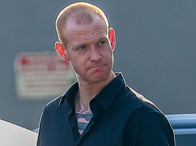 Il figlio di Ryan O'Neal e Farrah Fawcett accusato di tentato omicidio
