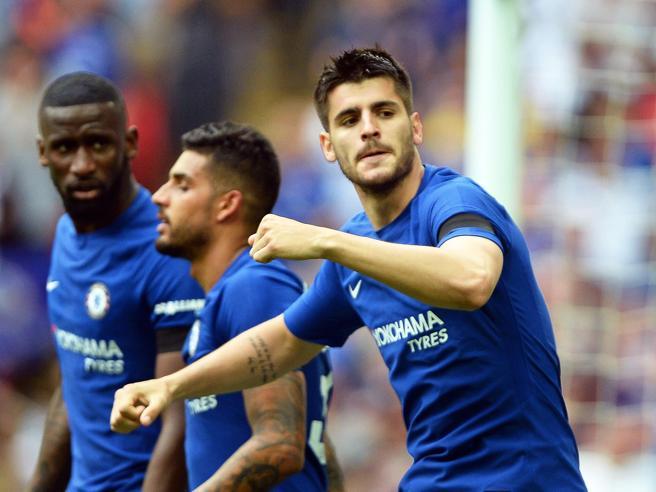 L'uomo più ricco d'Inghilterra offre ad Abramovich 2,2 miliardi di euro per comprare il Chelsea