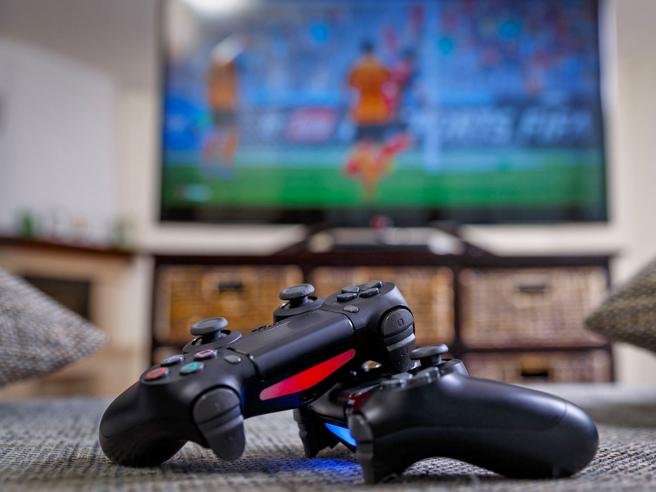 Il televisore per i videogame: come sceglierlo