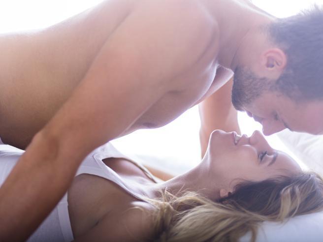 La sterilità riguarda solo le donne: i 10 miti da sfatare sul sesso