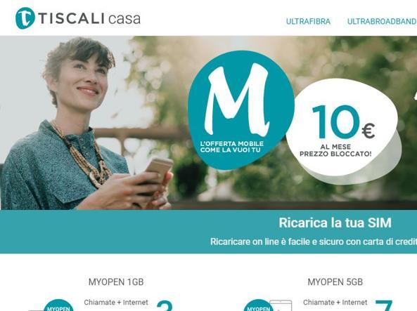 Ufficio Fai Da Te Vodafone : Sim card vodafone acquisti online su ebay