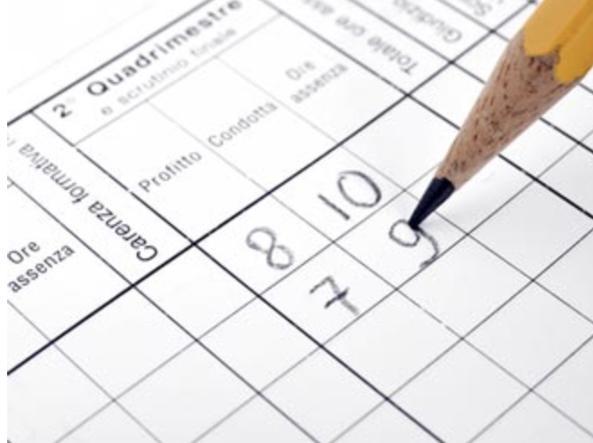 Nuovo esame terza media 2018, come si calcola il voto finale