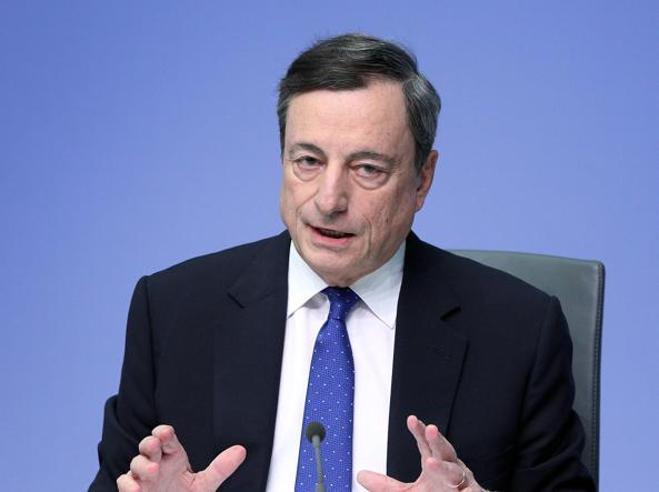 Bce, che cosa accadrà con la fine del «Qe»Cosa cambia?Quantitative easing: cos'è