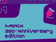 A Carl Safina il Premio Merck 2018