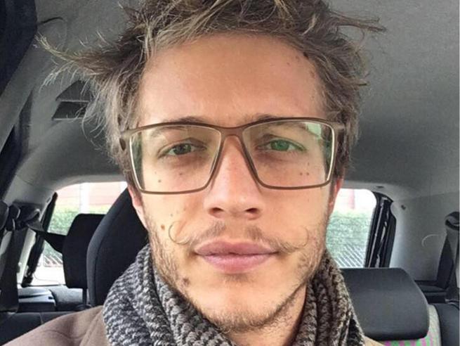 Lubiana,  cadavere in un fiume, forse studente italiano scomparso