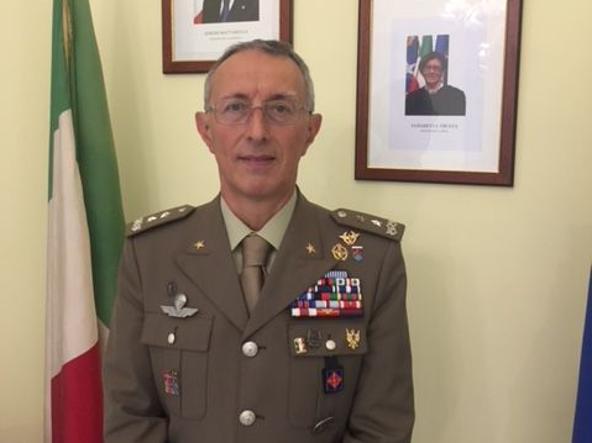 Alessandro Veltri