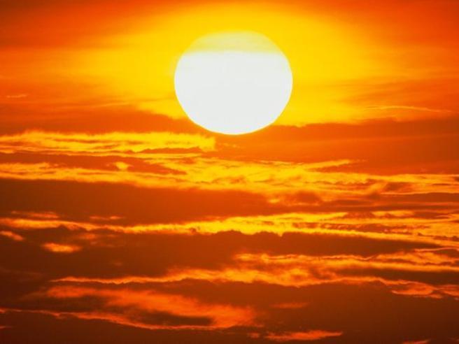 Che cos'è il solstizio d'estate, il giorno più lungo dell'anno