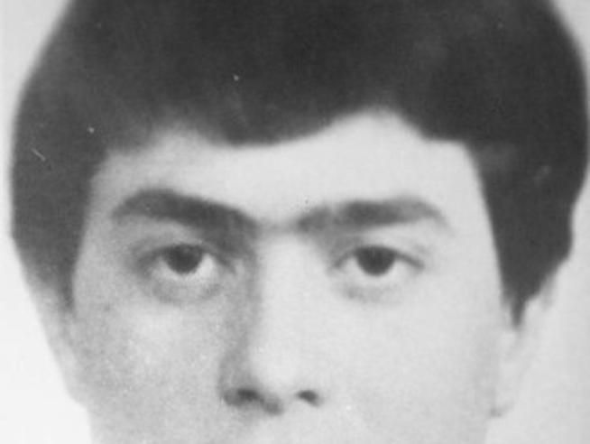 Ucciso  31 anni fa, ora si indaga su un idraulico e due ex carabinieri