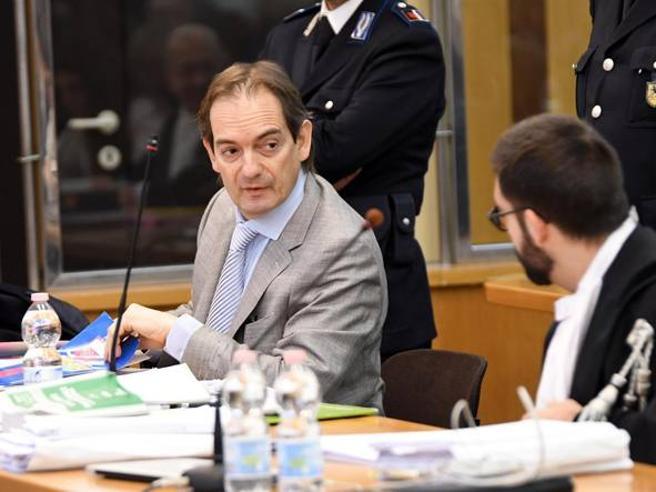 Uccise la moglie: ergastolo al  dermatologo Cagnoni