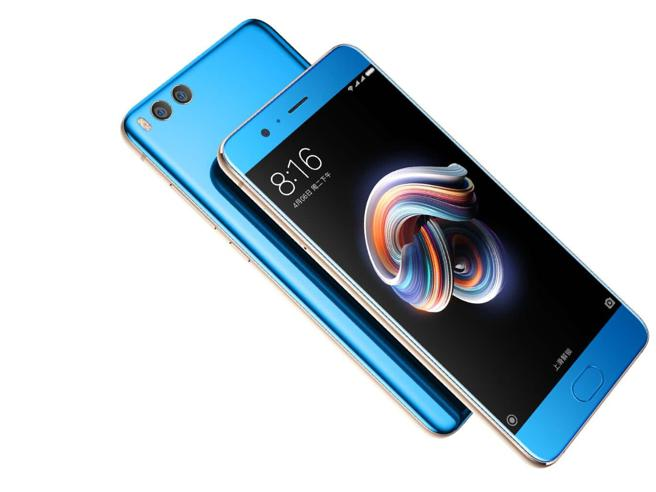 Dagli smartphone ai bollitori connessi: Xiaomi va in borsa per sfidare Apple e Amazon