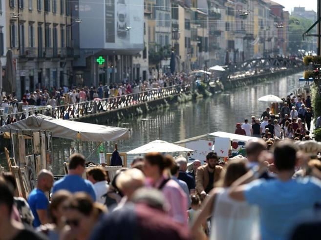 Milano modello globale: le ragioni di un primato nella competitività