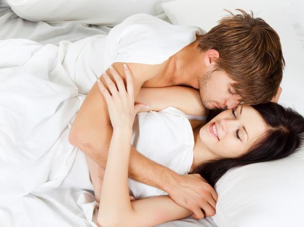 sesso piacevole consigli sessuali donne