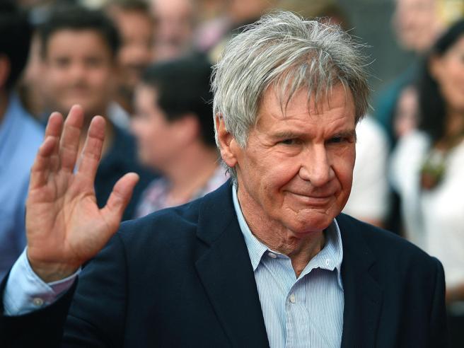 Indiana Jones è del segno del Cancro Schivo e attento ai sentimenti