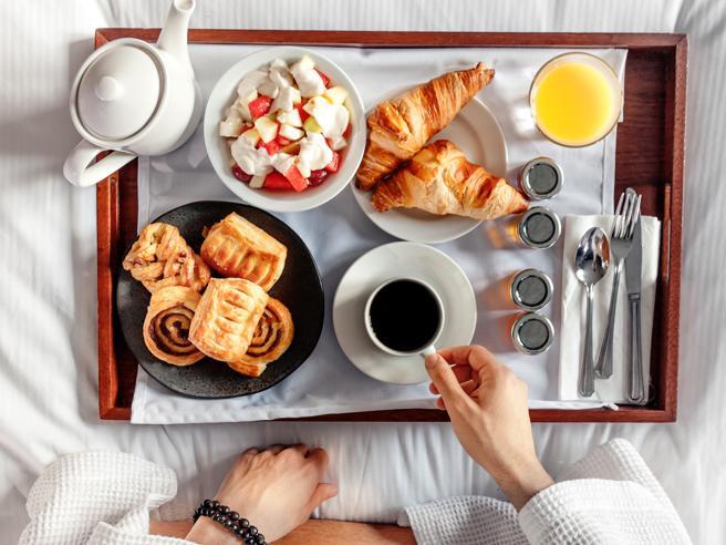 Colazione, i 7 errori più comuni. E i 3 menù giusti per chi è a dieta