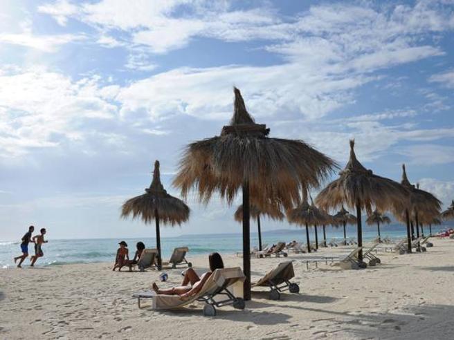 Ansia da vacanze' Dieci consigli per godersi le ferie senza pensieri