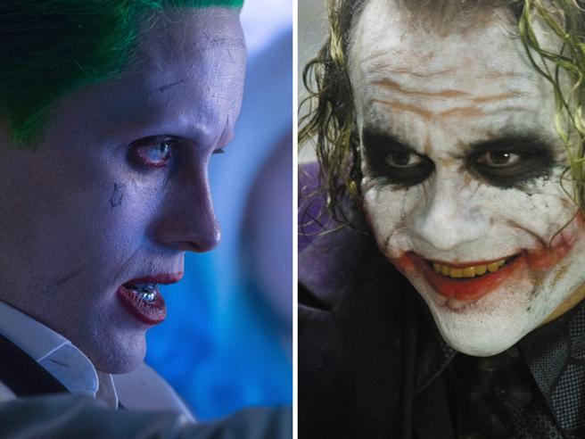 Joaquin Phoenix sarà il nuovo Joker. Riuscirà a superare Romero, Nicholson e Ledger'