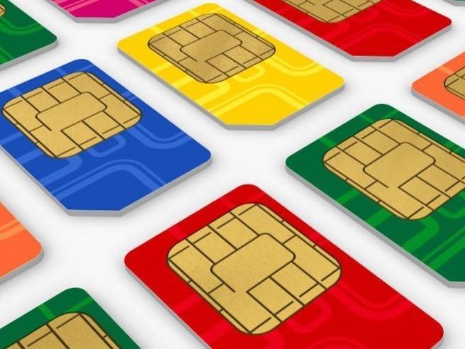 Migliori offerte telefoniche: Tim, Vodafone, Wind. Guida alle tariffe per l'estate
