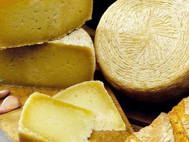 La Sardegna emette il «Pecorino bond» a sostegno del settore