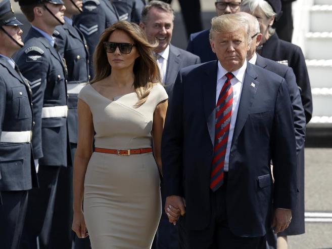 Vertice Nato, gli alleati europei smentiscono Trump sulle spese