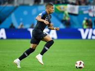 Francia-Croazia, finale per diventare grandi: la sfacciata gioventù vuol regalare a Deschamps la doppietta