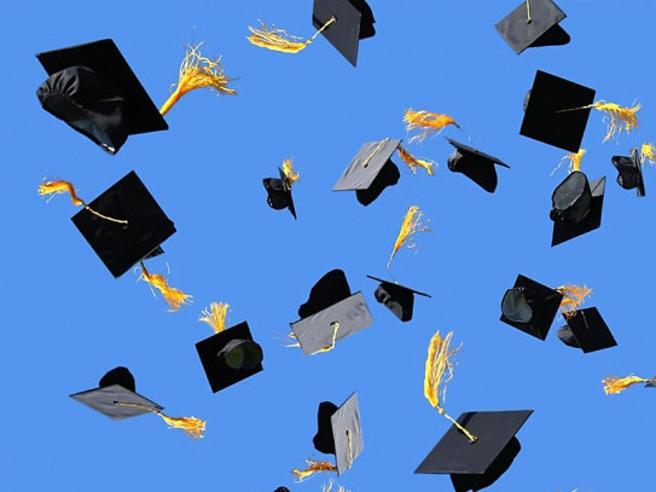Classifiche università Politecnico di Milano e Sapienza in vetta al mondo|Guarda