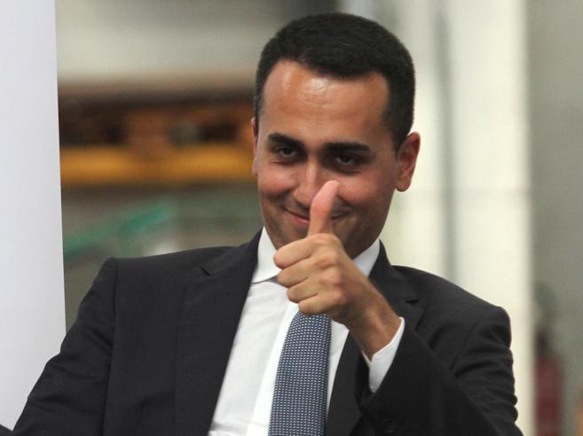 Contratti stabili, arriva bonus dello 0,5%Pace fiscale, Ruo