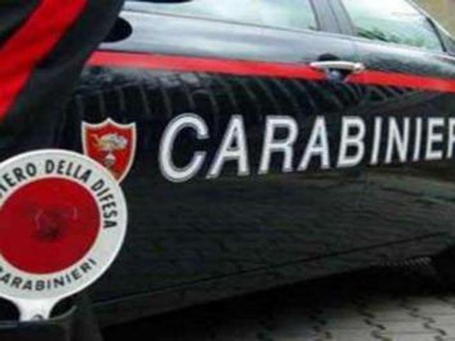 Ancona: anziana trovata morta in casa con ferite alla gola