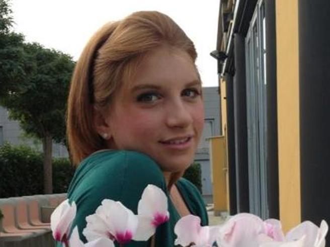 Morte di Chiara,  indagini su quel piatto «contaminato» non
