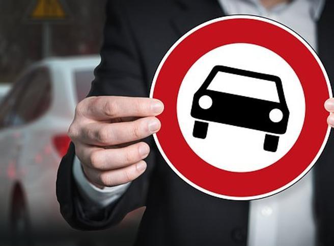 Auto Diesel: chi potrà circolare e chi no