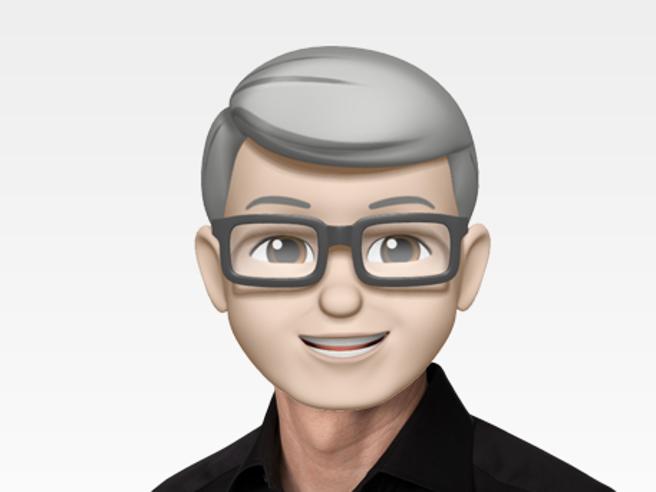 World emoji day, i festeggiamenti da Apple a Facebook