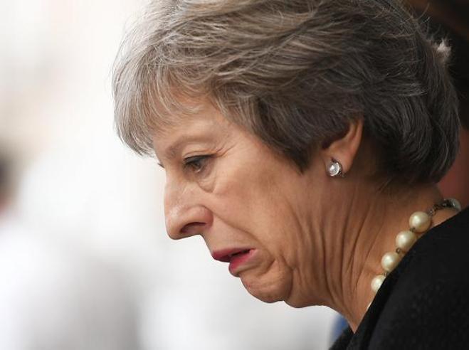 Brexit, che succede senza accordo? Prezzi su, voli  a rischio