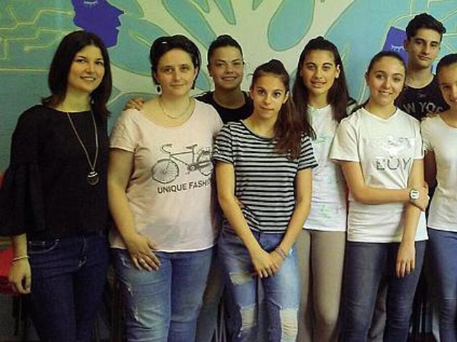 «Noi in guerra con Giuseppe», sette studenti riscrivono il diario di un soldato
