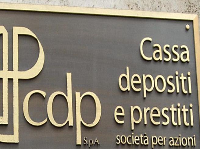 Cassa depositi e prestiti, salta il vertice Salvini: «Non me