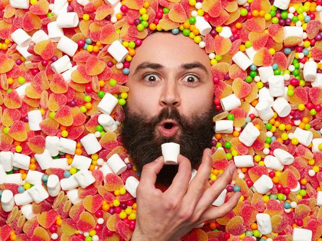 I motivi per cui lo zucchero non fa venire (per forza) il diabete